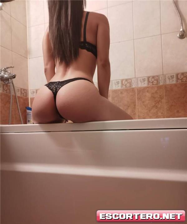 anunturi companie intima românia fete frumoase din tălmaciu cauta domni singuri pentru intalniri amoroase